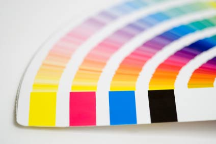 Elpee MPS as Color Printing Solution