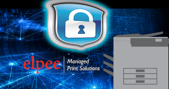 Are your Digital Documents Secure?